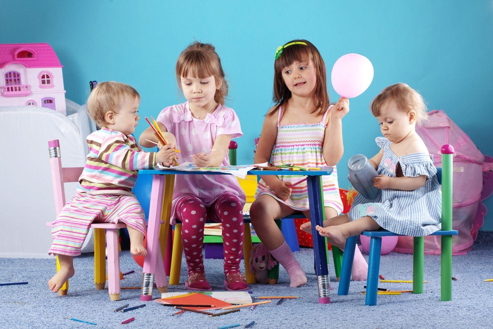 Детский сад в чертаново частные объявления где разместить объявление о продаже лекарств